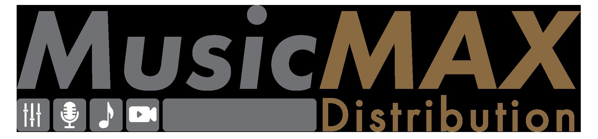 MusicMax Distribution